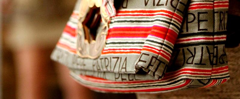 Heidi Busetti da Patrizia Pepe - foto Devid Rotasperti (11)