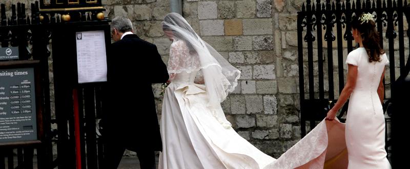 Royal Wedding - foto Devid Rotasperti (33)
