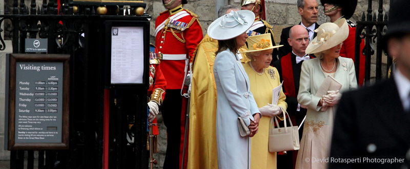 Royal Wedding - foto Devid Rotasperti (43)