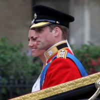 Royal Wedding - foto Devid Rotasperti (39)