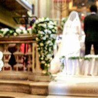 matrimonio Wedding Reporter (10)
