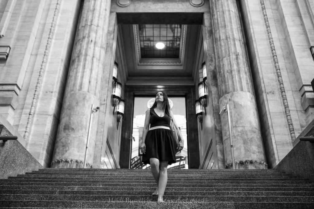 Heidi_Busetti_first_wedding_reporter_in-Milan (1)