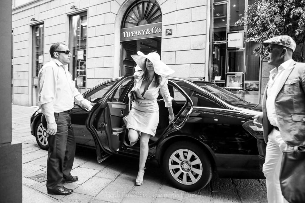 Heidi_Busetti_first_wedding_reporter_in-Milan (13)