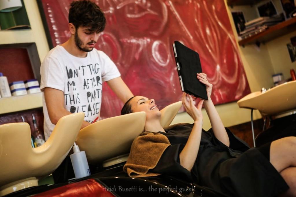 Heidi_Busetti_first_wedding_reporter_in-Milan (2)