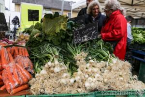 Il-mercato-di-Mulhouse-Photo-Devid-Rotasperti