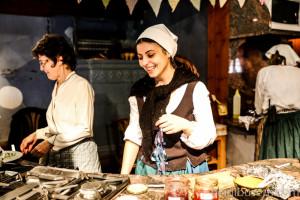 L'incontro con la pasticcera, all'Ecomuseo di Mulhouse-foto-Devid-Rotasperti (2)