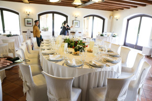 Villa-Conti-Cipolla-location-matrimoni-Garda-Photo-Devid-Rotasperti (6)