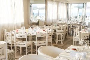 Wedding-Reporter-Heidi-Busetti-a-Rimini (11)