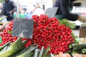 Mercato-Mulhouse