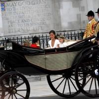 Heidi-Busetti-al-Royal-Wedding-per-Donna-Moderna-14