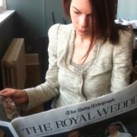 Heidi-Busetti-al-Royal-Wedding-per-Donna-Moderna-17