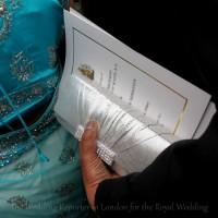 Heidi-Busetti-al-Royal-Wedding-per-Donna-Moderna-3