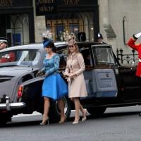 Heidi-Busetti-al-Royal-Wedding-per-Donna-Moderna-4