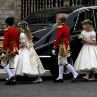 Heidi-Busetti-al-Royal-Wedding-per-Donna-Moderna-7