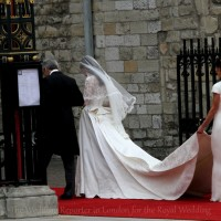 Heidi-Busetti-al-Royal-Wedding-per-Donna-Moderna-9